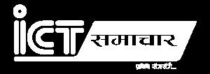 Shireto on ICT Samachar